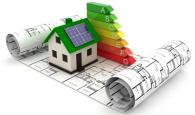 Nueva Edición online del Máster en Energética de la Edificación, Título Propio de la UEx